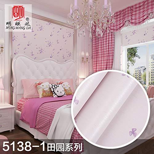 Apliques Calcomanía de mercurio Dormitorio Etiqueta de la pared ...