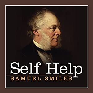 Self Help Audiobook