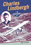 Charles Lindbergh, Heather Lehr Wagner, 0791072126