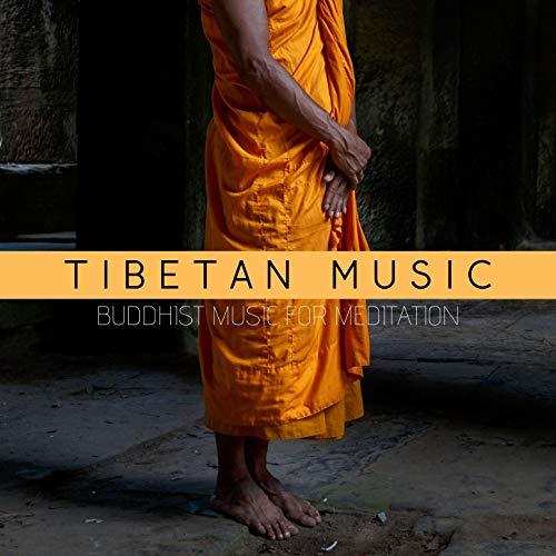 Tibet (Buddhist Meditation)