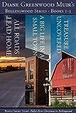 Free eBook - Bellingwood Boxed Set