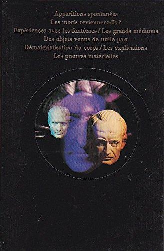 Les Transparents [Pdf/ePub] eBook