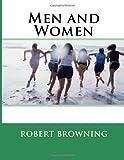 Men and Women, Robert Robert Browning, 1495465349