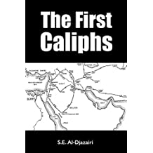 THE FIRST CALIPHS