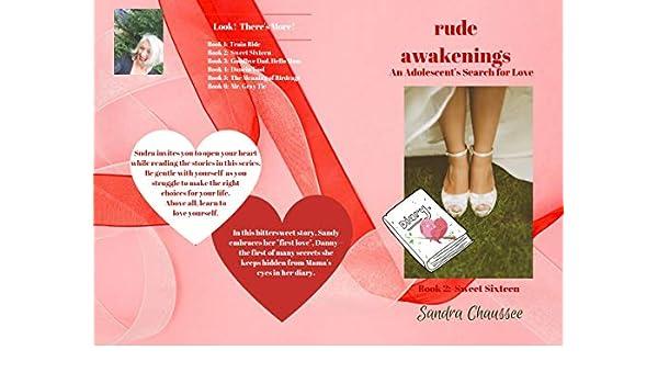 adult singles dating wilber nebraska