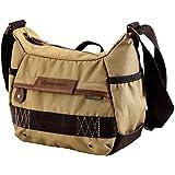 Vanguard Havana 21 Shoulder Bag for Sony Mirrorless, Compact System Camera (CSC), DSLR, Travel