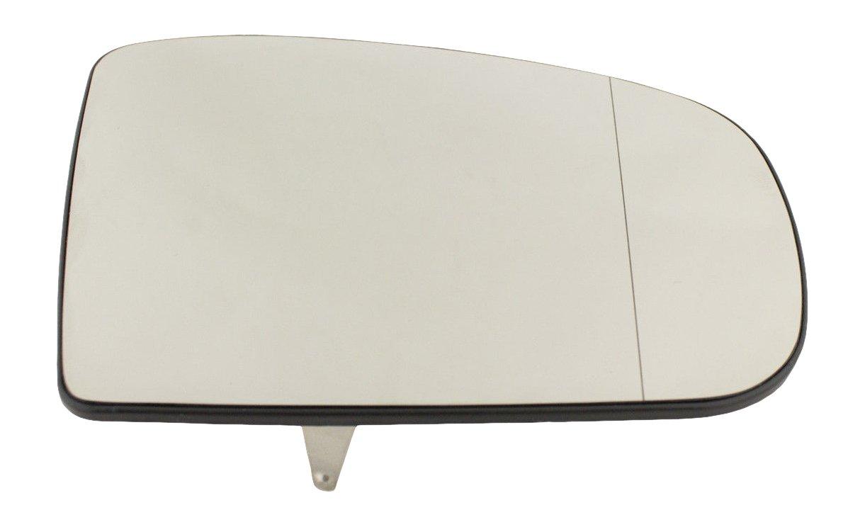 TarosTrade 57-0199-R-50920 Mirror Glass Heated After 2002