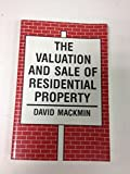 The Valuation and Sale of Residential Property Pdf
