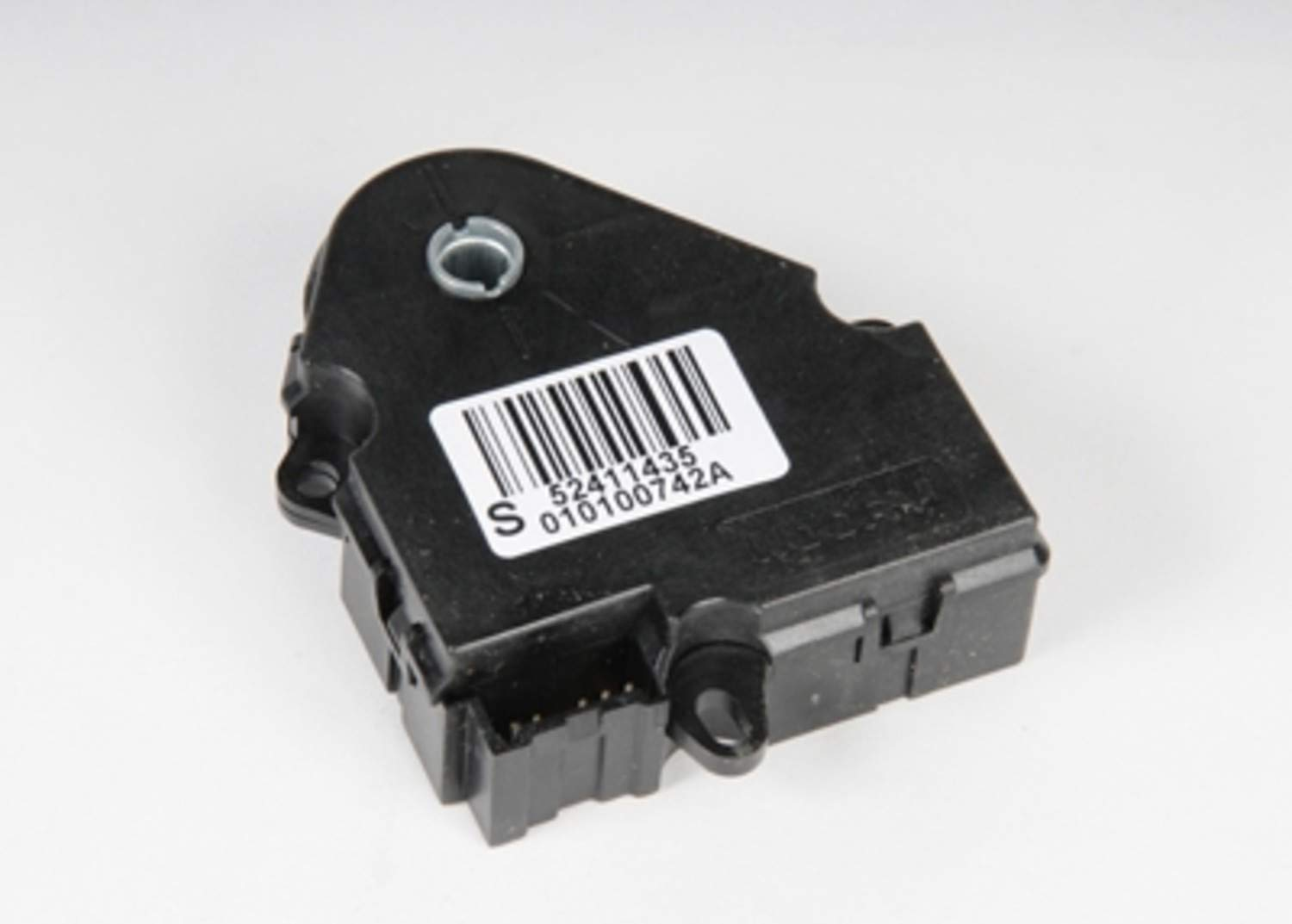 ACDelco 15-73598 A/C Heater Part