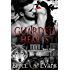 Guarded Hearts (Royal Guard Book 1)