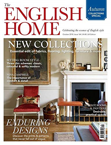 Amazon.com: Discount Magazines: Home U0026 Garden: Magazine Subscriptions:  Design U0026 Decoration, Home Design U0026 More