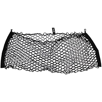 Envelope Style Trunk Cargo Net for Toyota C-HR CHR 2018 2019 2020 New