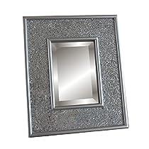 Espejo Mosaico de Vanidad