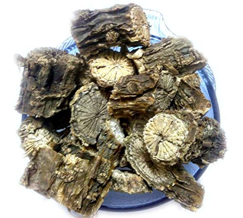 Theglobalstore Giloy Ayurvedic Herbs Guduchi Giloi Natural Immunity Tinospora Cordifolia 400 Gram Pack