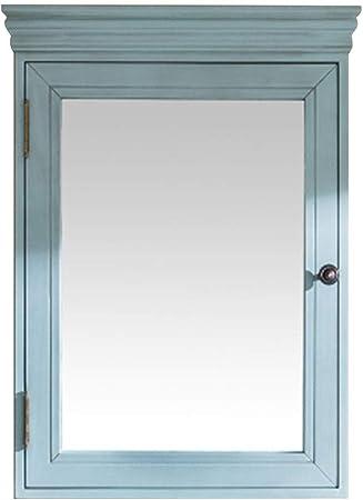 Armadio A Muro Con Specchio.Armadietti A Specchio Misura Per Bagno Armadio A Muro A Specchio