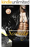 My Serenity: (Stand-Alone, Bk 2 of My Clarity)