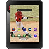 RCA DMT580DU Mobile TV 8 Inch 8GB Tablet (TV app download required)