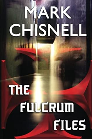 book cover of The Fulcrum Files