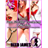 Futa Fertility Treatment Collection: (A Futa-on-Female, Pregnancy, Gender Swap Erotica)