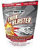 Tank Blaster