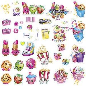 39 sticker - 5