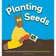 Planting Seeds (Board Buddies)