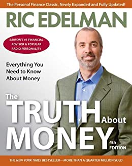 the truth about money 4th edition ebook