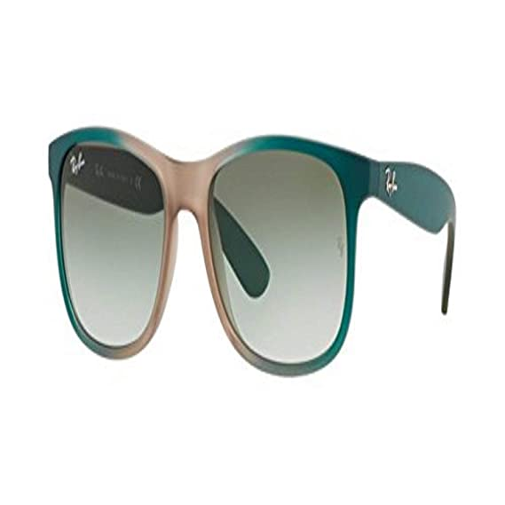 a903a07b2d18c Image Unavailable. Image not available for. Colour  RAYBAN Men s 0RB4202  63688E 55 Sunglasses