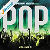 Punk Goes Pop 5