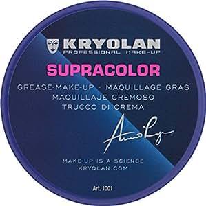 KRYOLAN SUPRACOLOR8 ML - 510