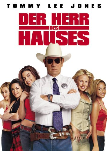 Der Herr des Hauses Film
