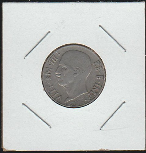1940 IT Classic Head Right Twenty Cent Piece Choice Extremely Fine