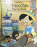 Walt Disney's Pinocchio, Michael Horowitz, Rodger Smith, Jon Z. Haber, 1562821725