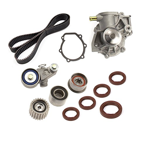 Top lower parts kit 223 for 2020