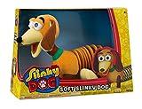 Slinky Dog Soft Plush Toy