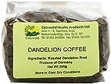 Dandy Blend Coffee Beverages