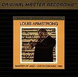 Masters of Jazz 1