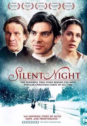 Silent Night by Bridgestone Multimedia Group