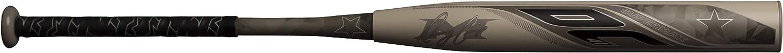 Miken DC41 Supermax Sale SALE% OFF USSSA Slowpitch Bat Over item handling ☆ 2020 Sp Softball Series