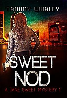 SweetNod