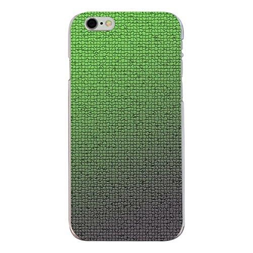 """Disagu Design Case Coque pour Apple iPhone 6s Housse etui coque pochette """"Reptile"""""""