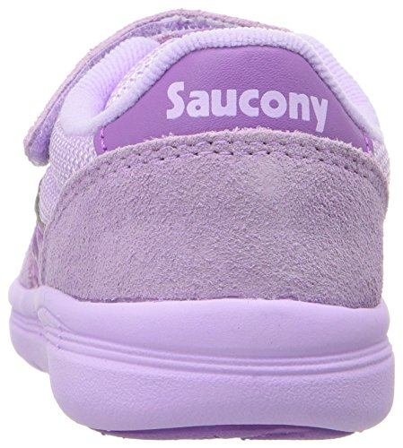 Grey Saucony Purple Zapatilla St57939 Jazz TwzdppPqE