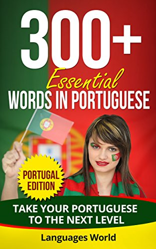 Dating vocabulary portuguese