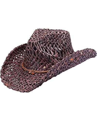 peter-grimm-ltd-womens-ford-straw-cowgirl-hat-brown-one-size