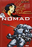 Nomad Tome 2 : Gai-Jin by Chagnaud (1995-08-17)