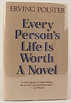 Every Person's Life Is Worth a Novel