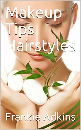 Makeup Tips Hairstyles