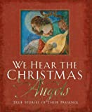 We Hear the Christmas Angels, , 0824947045