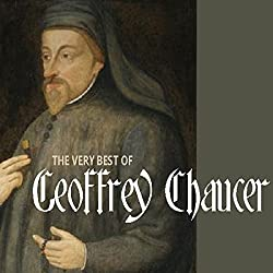 The Very Best of Geoffrey Chaucer