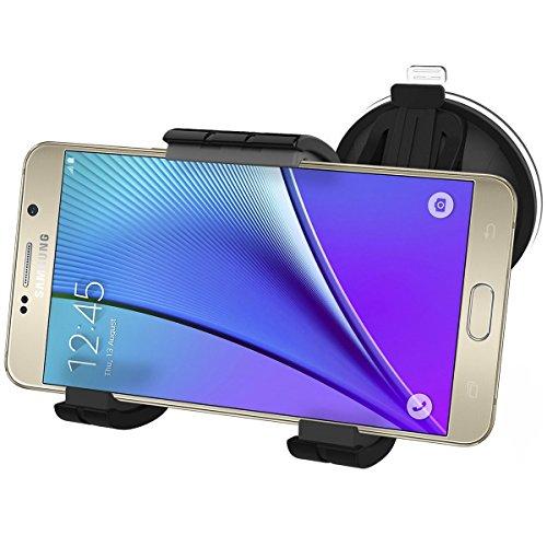 Samsung Galaxy Easy Dock Mount Holder